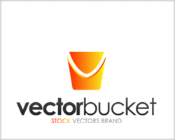vectorbucket.com