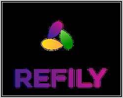 refily.com