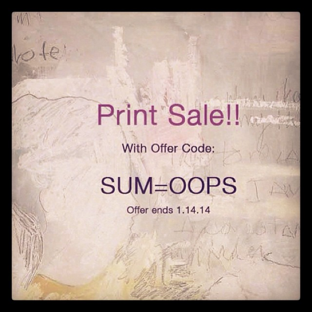 I made a mistake and you save!! 😅 Use the code: SUM=OOPS at checkout to take advantage of a new 10% courtesy code. All orders placed in NY receive free shipping 🎨   www.taniaalvarez.com/shop/   #oops #fineart #sketch #paint #Prints #sale