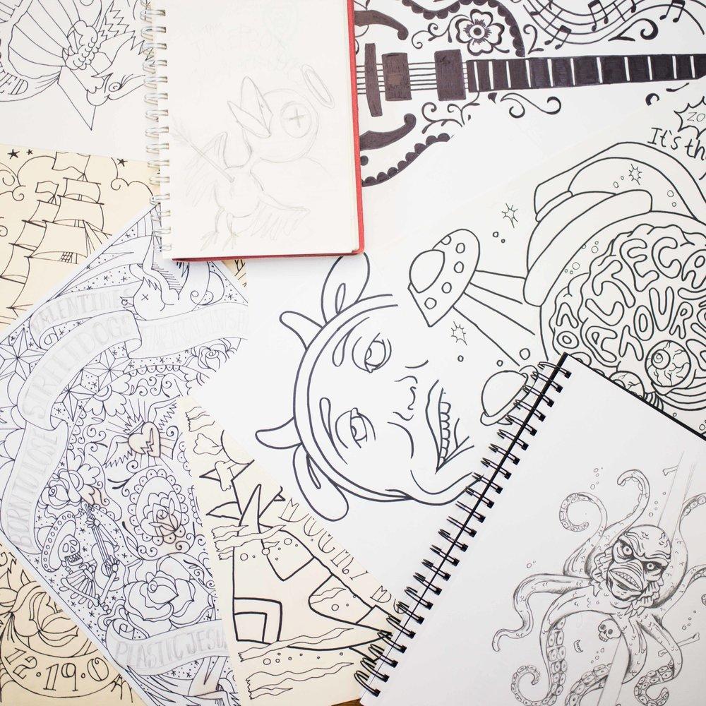 FSPosters-Sketch-3254.jpg