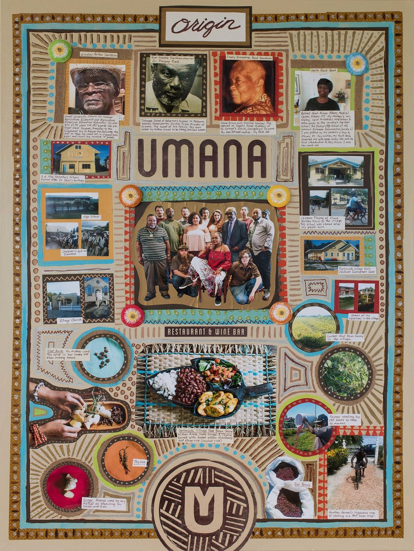 UmanaCollage2018-4895.jpg