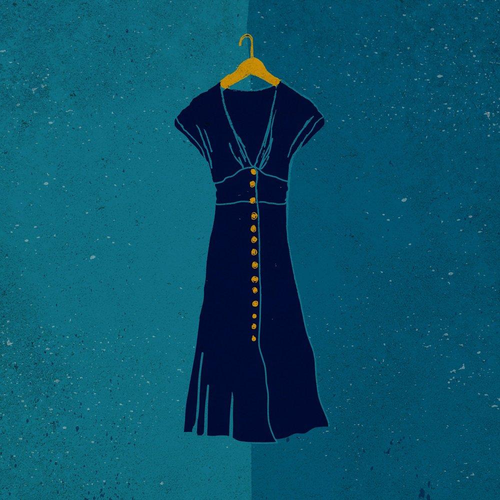 dress_alone.jpg