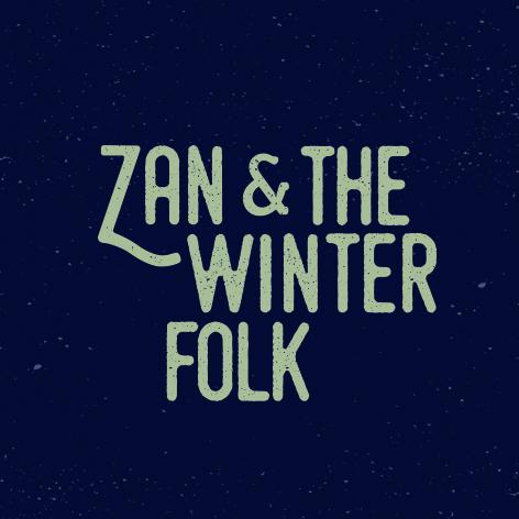 Zan&TheWinterFolk_Round-Sticker-US.jpg