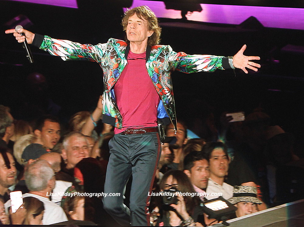 Mick catwalk wings_WM.JPG