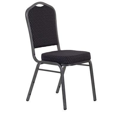 Banquet Chair - $7.50