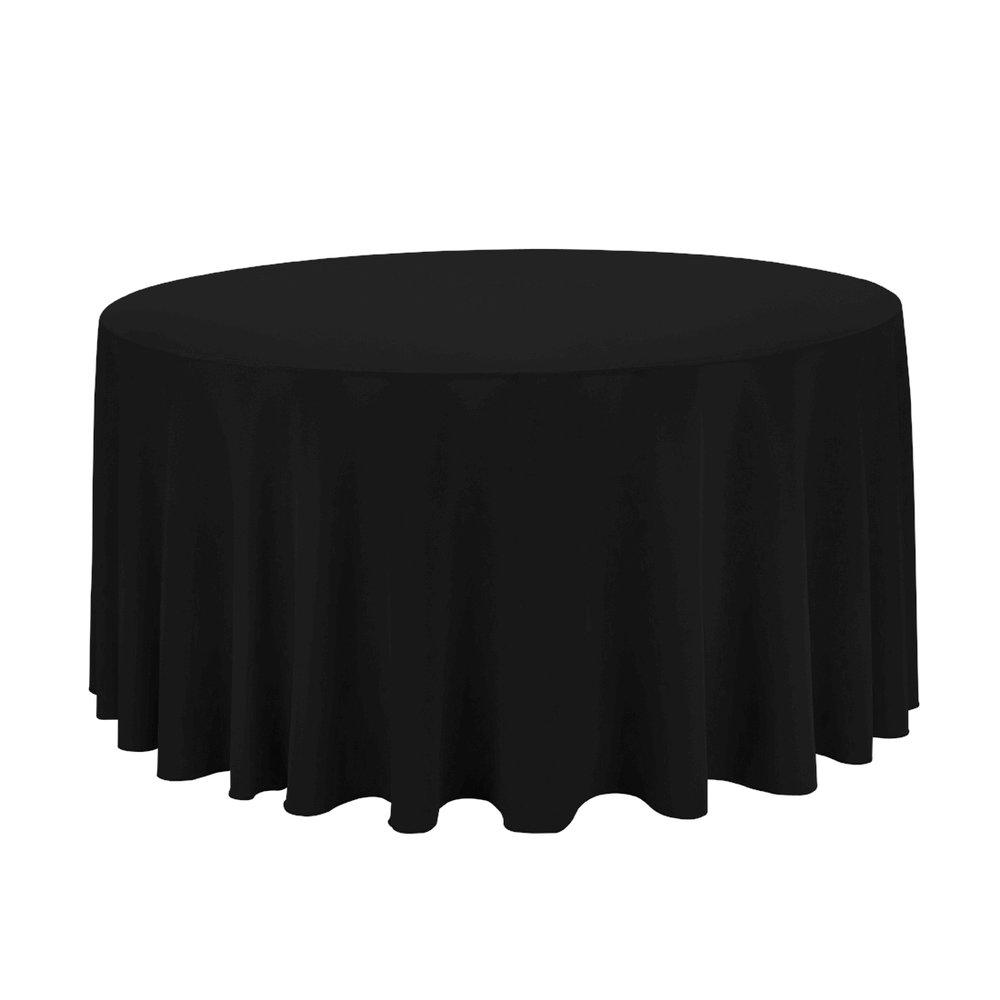 Black (220cm) - $12.00