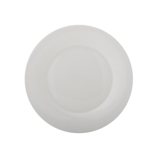 Side Plate - $0.40