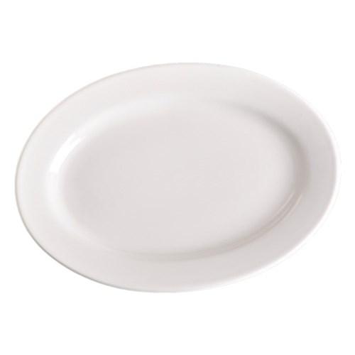 Dessert Plate - $0.50