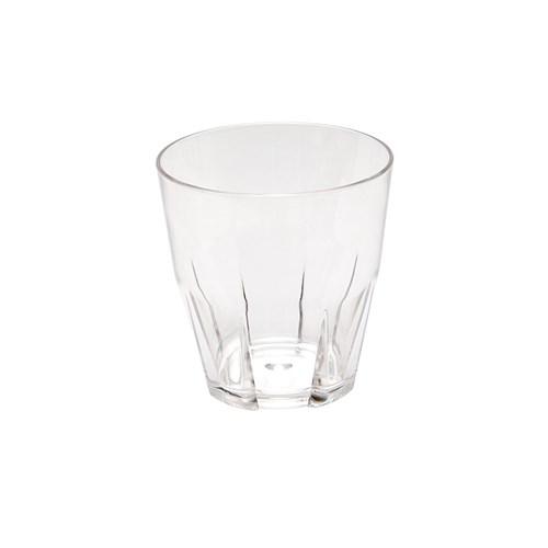 Spirit Glass - $0.50