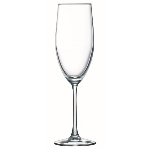 Champagne Flute - $0.50