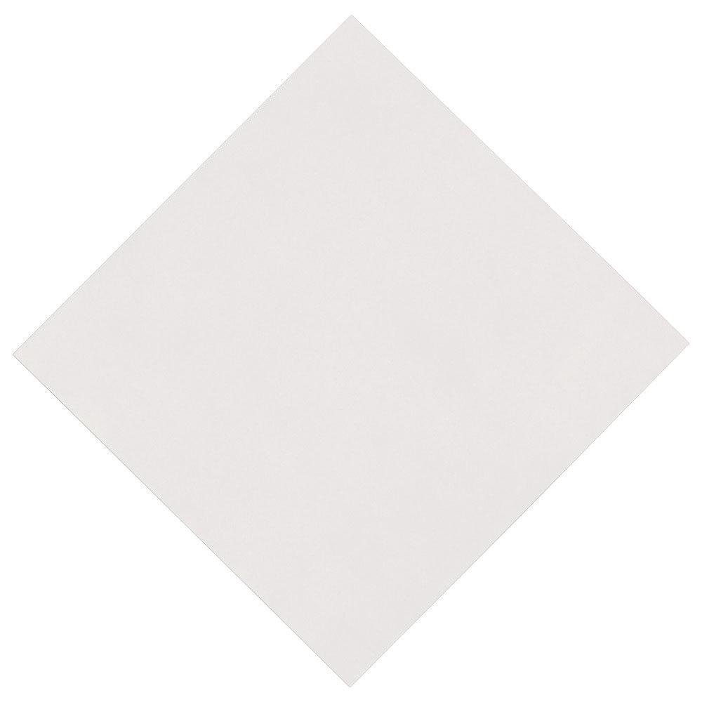 Linen Napkins - $0.90