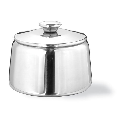 Sugar Bowl - $2.70