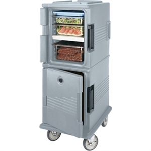 Hotbox (Double/Mobile) - $50.00