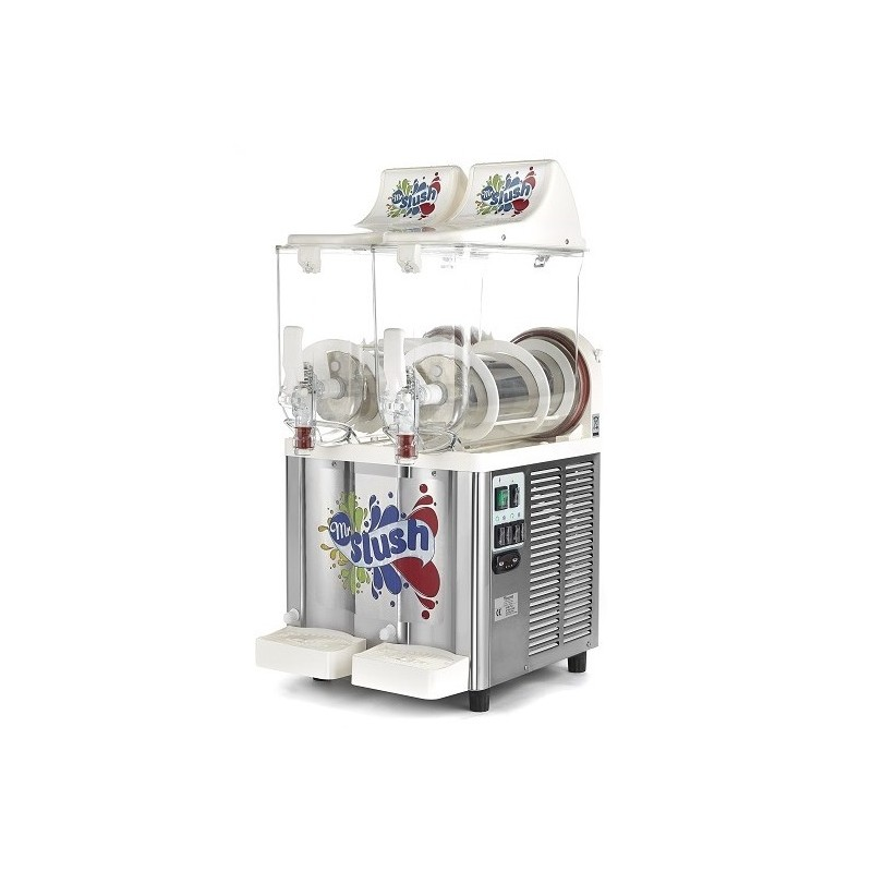 Slushie Machine - $180.00