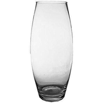 Bullet Vase - $5.50