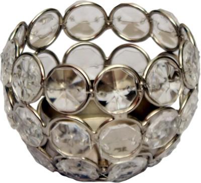 Crystal Holder - $3.00