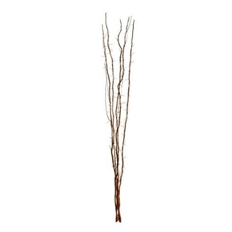 Brown Twig Lights - $5.00