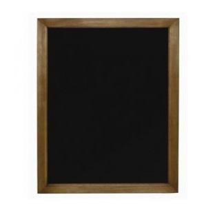 Blackboard - $10.00