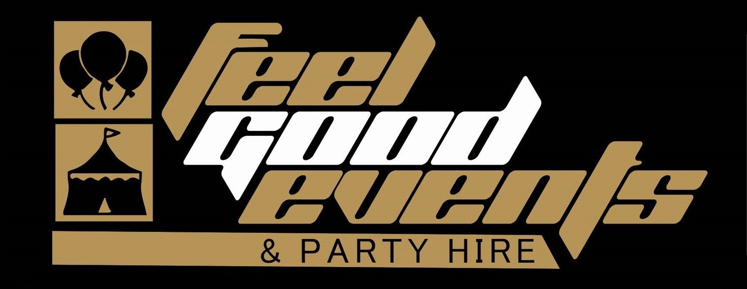 Feel Good Party Hire