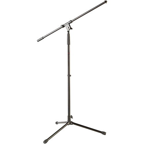 Mic Stand - $10.00