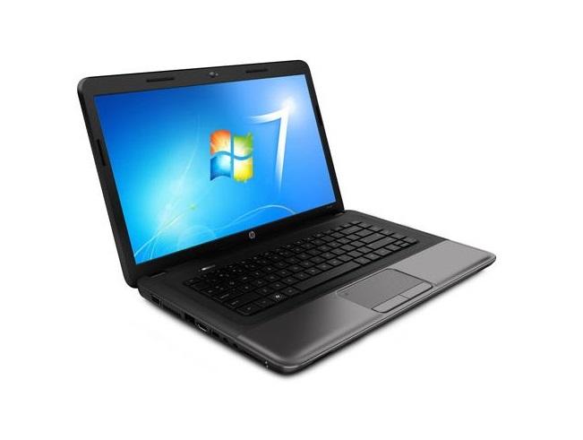 Laptop - $60.00