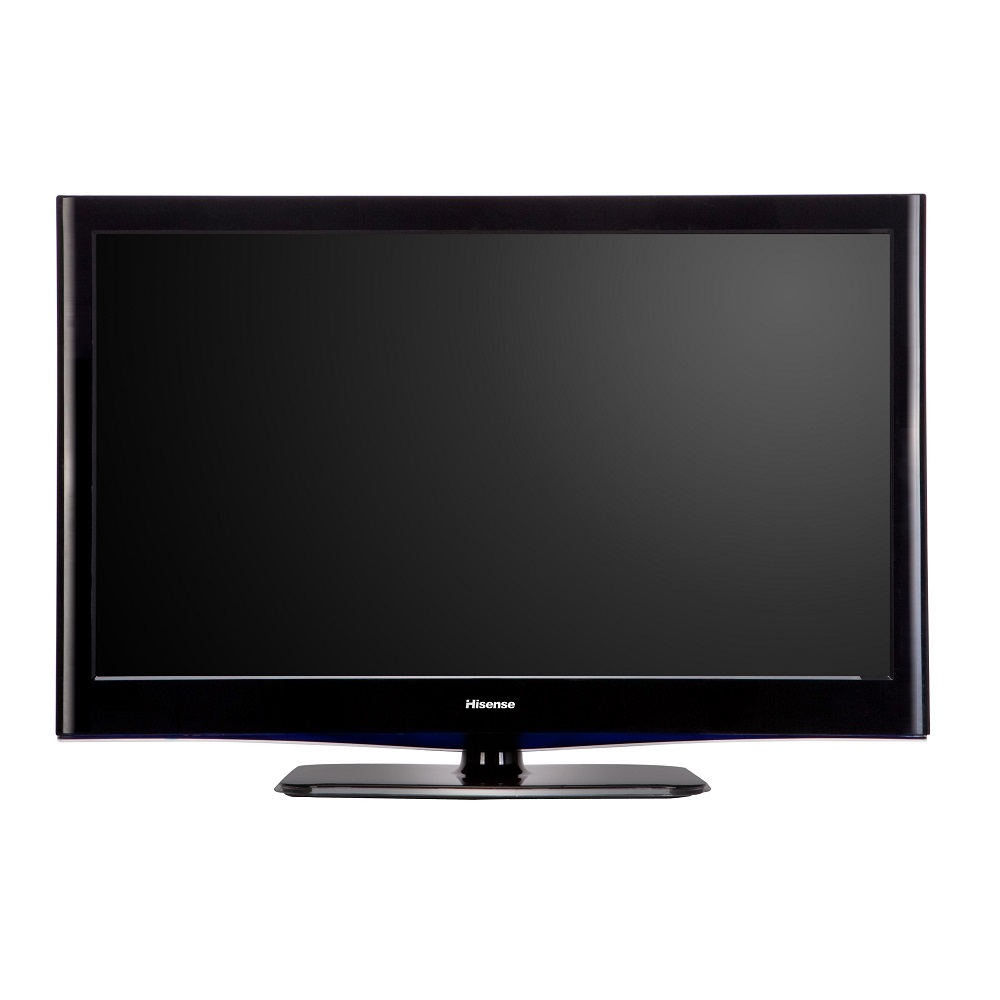 "32"" LED TV - $140.00"