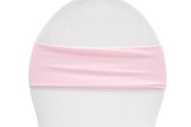 Pink Lycra - $1.00