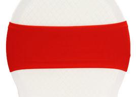 Red Lycra - $1.00