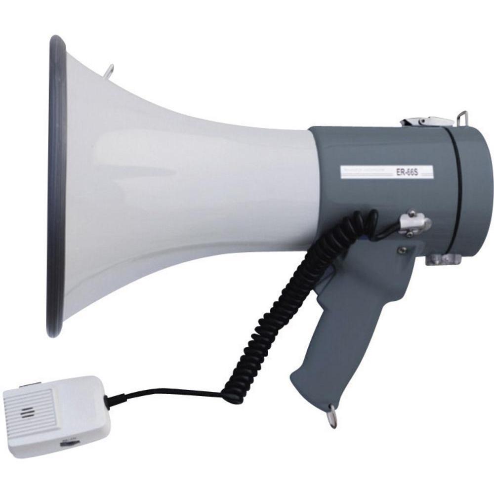 Megaphone - $10.00