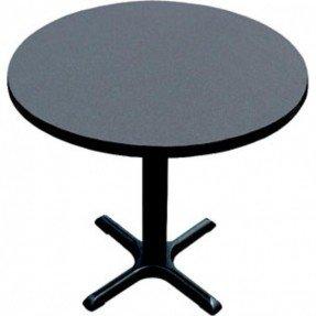 Coffee Table - $8.00