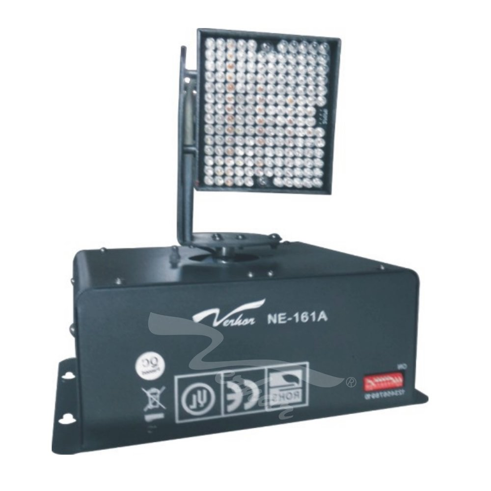 Stage Disco Effect LED - $25.00