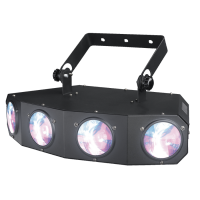 LED 4 Eyes Light - $30.00