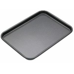 Baking Tray - $4.00