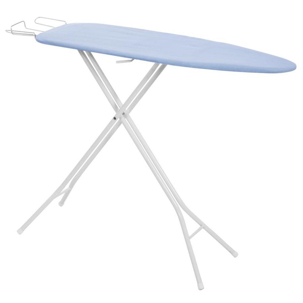 Ironing Board - $15.00