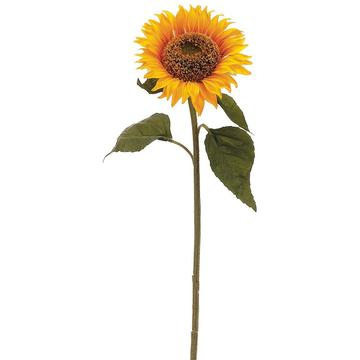 Sunflower - $1.00 Per Stem