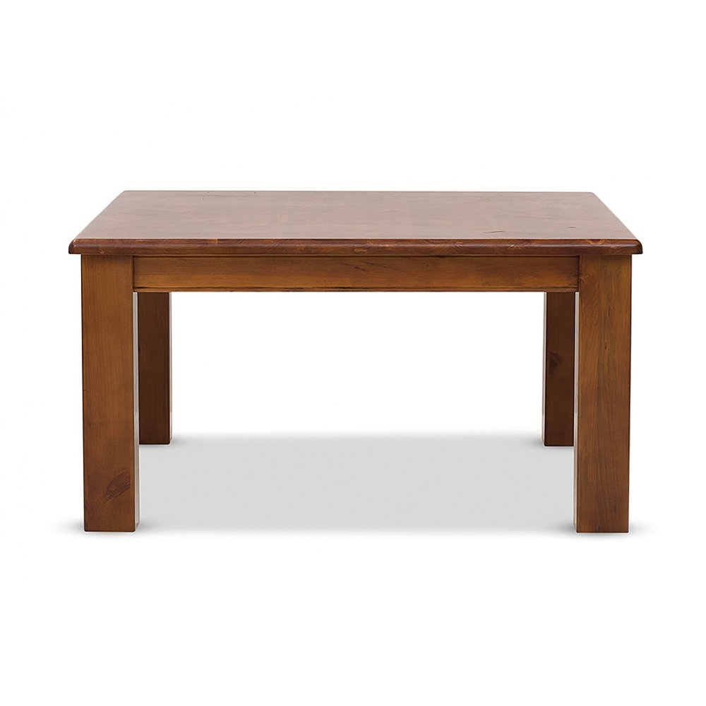 Rectangle Dining Table - $30.00