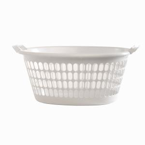 Washing Basket - $5.00
