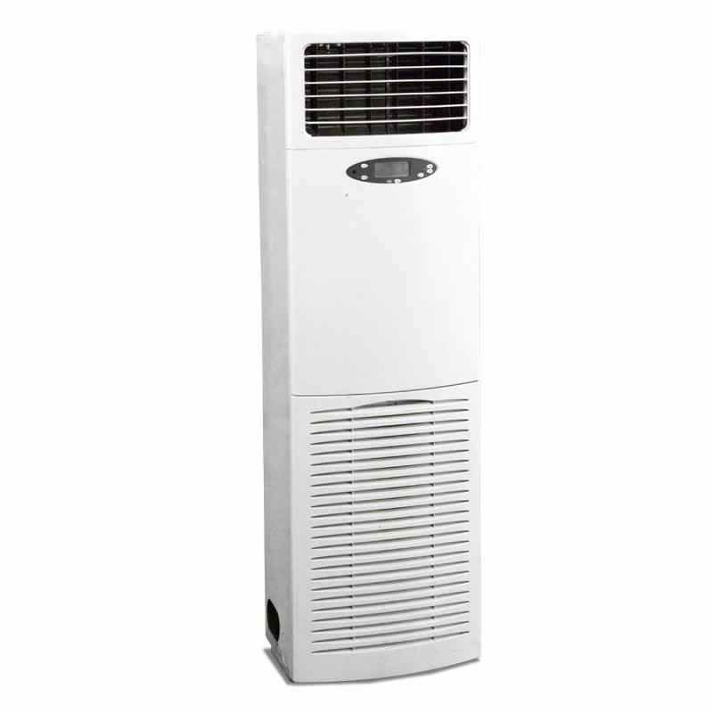 Marquee Air Conditioner - POA