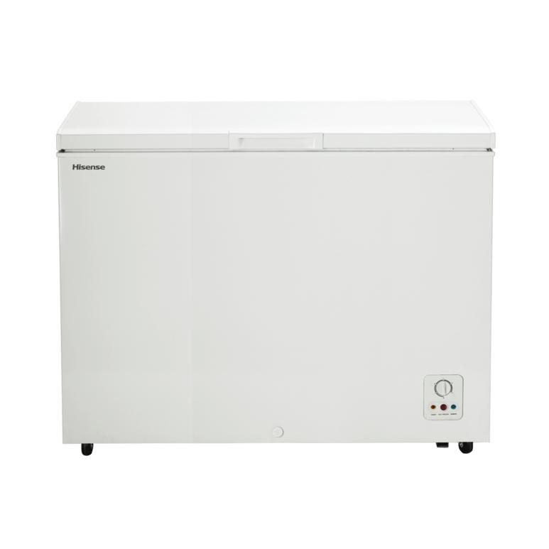 306L Chest Freezer - $30.00
