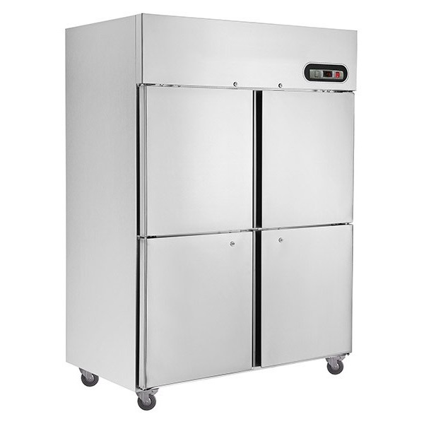 950L Upright Freezer - $220.00