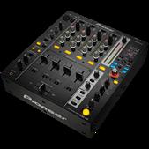 DJ Mixer - $25.00