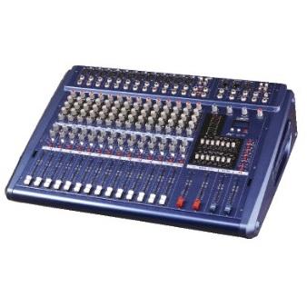 Professional Mixer - $40.00