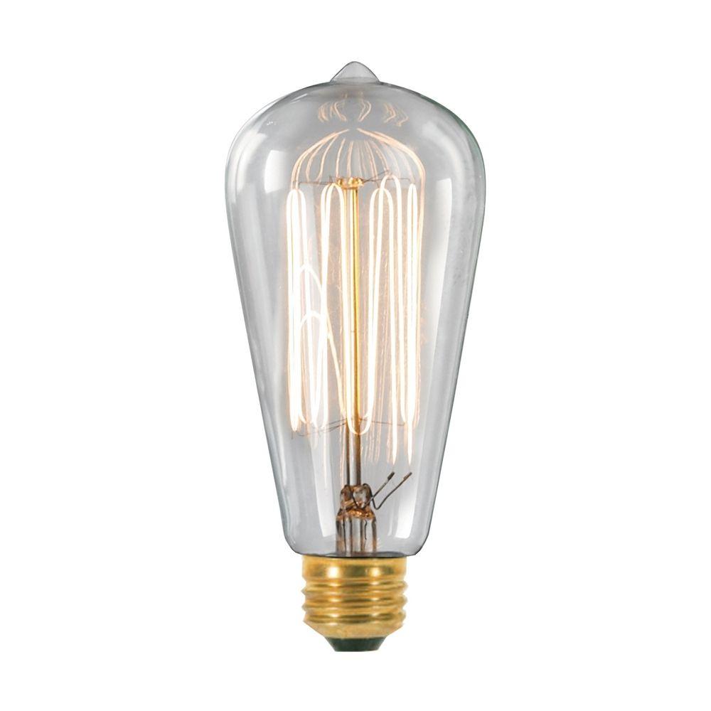 Edison Lights 10m - $50.00