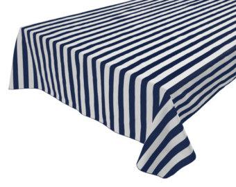 Striped - $16.00