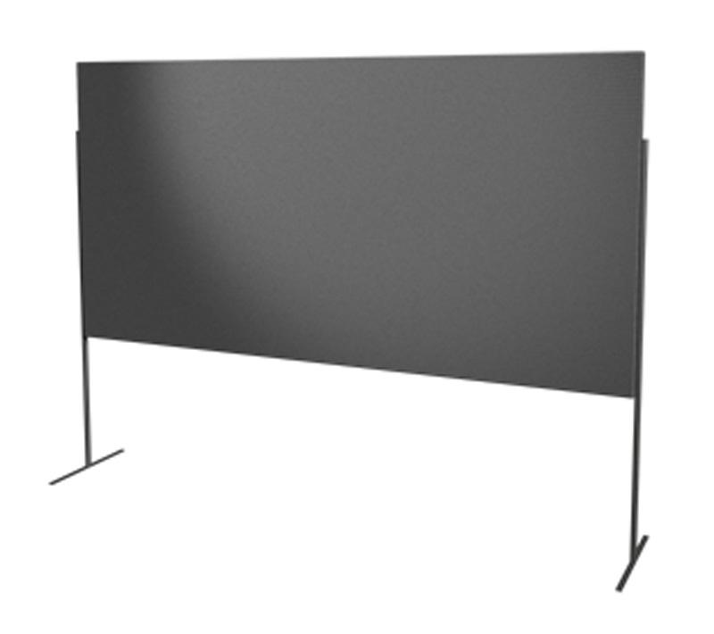Display Board (1.8x2.4m) - $38.00