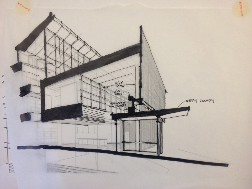 lobby sketch.jpg