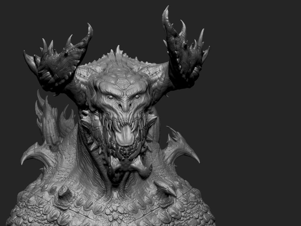 04_Demon_Sculpt.jpg