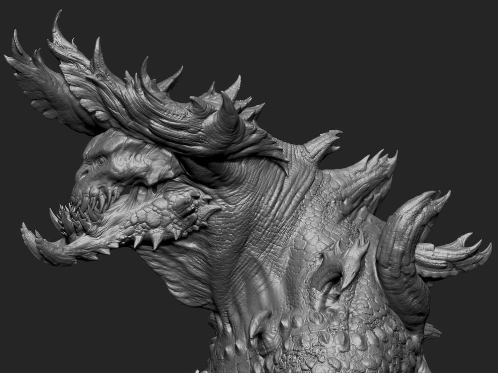 09_Demon_Sculpt.jpg