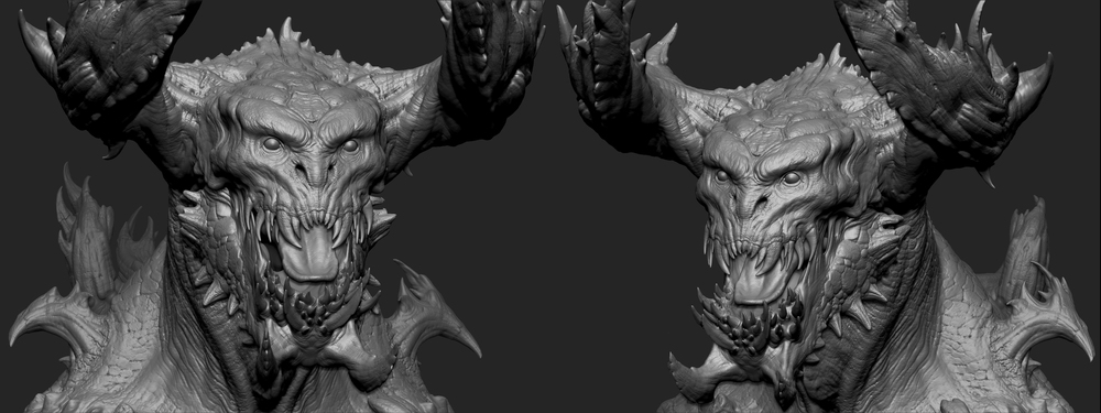 08_Demon_Sculpt.jpg