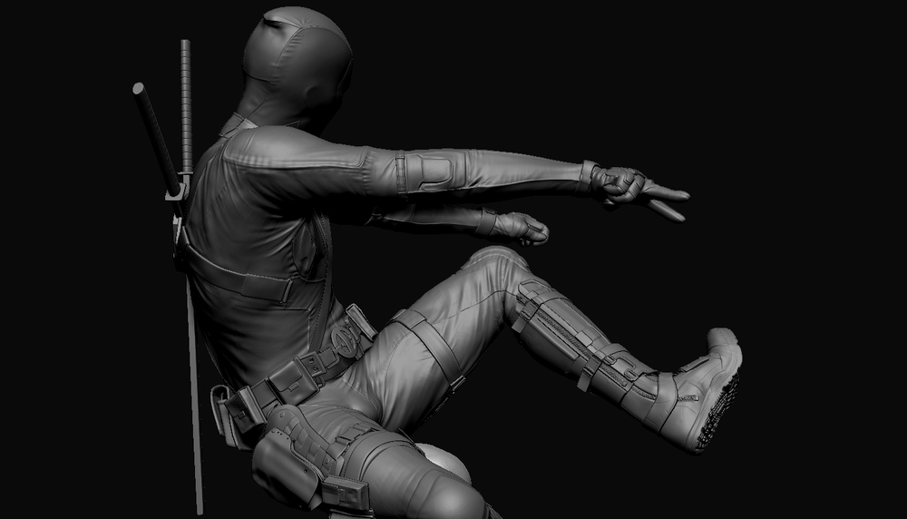 DeadpoolSculpt_01.jpg